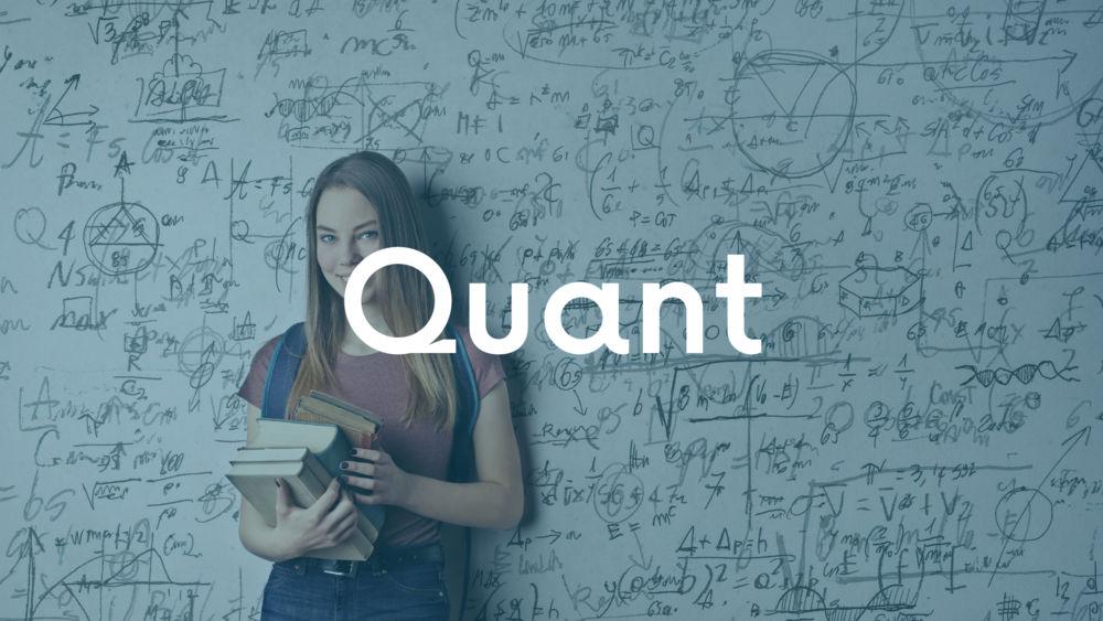 GMAT Quant Classes